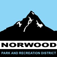 Norwood Park and Recreation District