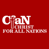 Christ for all Nations Europe