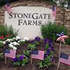 Stonegate Farms - Huntersville, NC