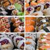 Sushi4U
