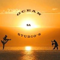 OceanStudiosSA