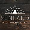 Sunland Foursquare Church
