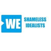Shameless Idealists
