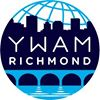YWAM Richmond, VA