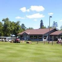 Sandstone golf