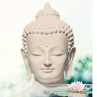 Kadampa Meditationszentrum Schweiz