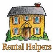 Rental Helpers