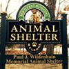 Pawtucket Animal Shelter