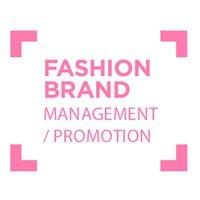 UCLAN - Fashion & Brand