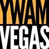 YWAM Las Vegas