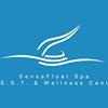 SensaFloat Spa Rest & Wellness Centre