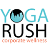 Yoga Rush Corporate Wellness