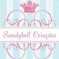 Sandybell Criações