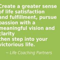 Life Coaching Partners, LLC