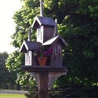 Birdhouse Classics