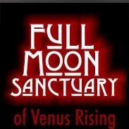 Full Moon Sanctuary