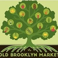 Old Brooklyn Farmers Market