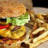 Redding Five Guys Burgers And Fries