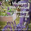 Michigan Lavender Festival: A Symphony for the Senses