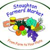 Stoughton Farmers Market