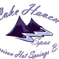 Lake Haven Spas