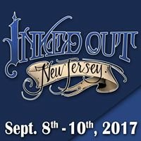 Inked Out New Jersey Tattoo & Music Festival