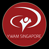 YWAM Singapore thumb