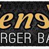 Glenelg Burger Bar