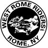 West Rome Riders, Inc. ~snowmobile club~