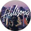 Hillsong Buenos Aires thumb