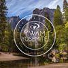 YWAM Yosemite