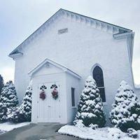 Hyattstown United Methodist Church