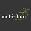 Multi-Flora