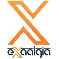 Exaalgia LLC