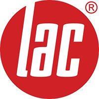 LAC Packaging & Printing Press Sdn. Bhd.