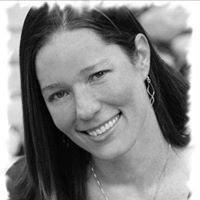 The Mindful Way: Jennifer Catlin, MS, CHt.