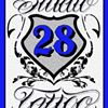 Studio 28 Tattoos
