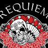 Requiem Body Art