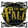 The FALL Tattooing & Artists Gallery