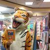 Lawrence Jr./Sr. High School Library