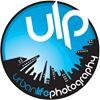 urban life photography