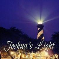 Joshua's Light
