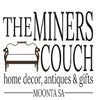 The Miners Couch
