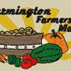 Farmington - Missouri Farmers Market