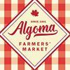 Algoma Farmers' Market