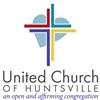 United Church of Huntsville