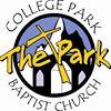 College Park Baptist Church-S.C.