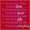 Let We Love