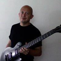 Clases de guitarra.com.co
