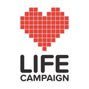 Life Campaign